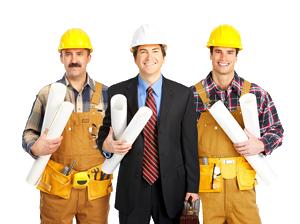 a_2845_bigstock-Builders-4569217