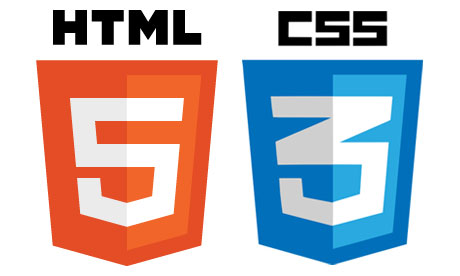 HTML CSS3