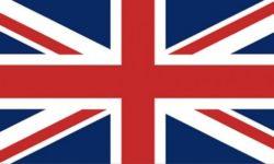 Обучение Английски език Плевен